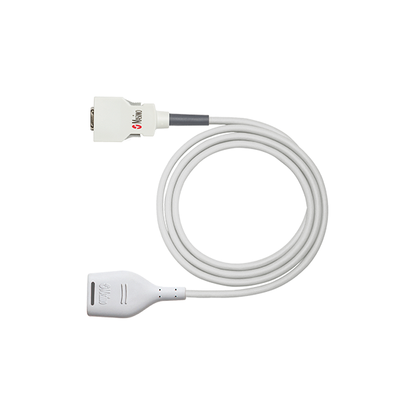 Masimo - RD SET - Patient Cables