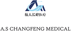 Beijing Aerospace Changfeng Co., Ltd.