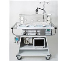 Masimo - International Biomedical   - Airborne 185A+ Incubator