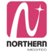 Masimo - Northern Meditec - OEM Partner