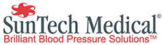 SunTech Medical, Inc.