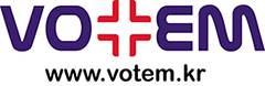 Masimo - OEM Partner - VOTEM Co., Ltd.