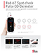 Masimo - Product Information, Rad-67