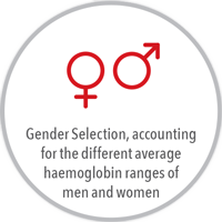 masimo_pronto_gender_selection_200_uk_web