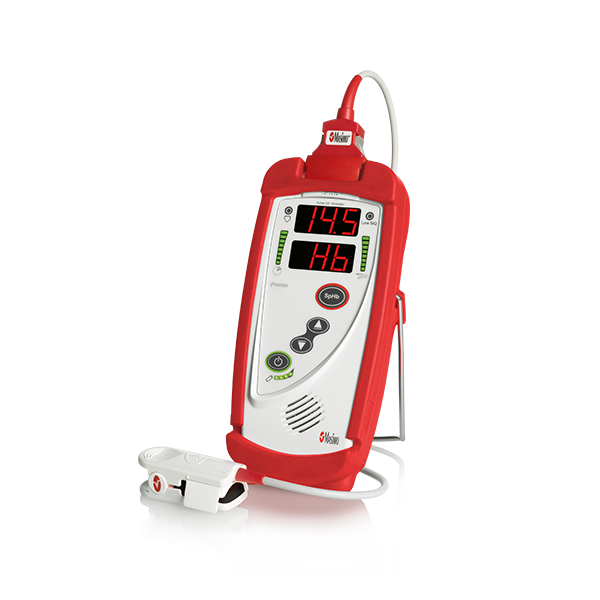 Masimo - Pronto® Pulse CO-Oximeter®